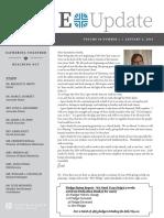 01-03-16update-web.pdf