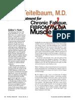 Dr t Total Health Magazine