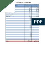 Financial Summary Template.xlsx