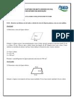 calculandoquestes-130821075106-phpapp01