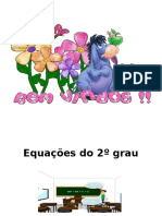 Docslide.com.Br Equacoes Do 2o Grau 55b0b57453426
