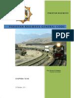 general_code.pdf