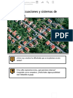 T5-Ecuacións e sistemas de ecuacións-3º ESO.pdf