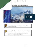 T6-Funcións-3º ESO.pdf