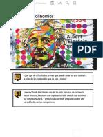 T4-Polinomios-3º ESO.pdf