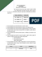 LISTA-DE-EXERCÍCIOS-I-CONDICIONAL