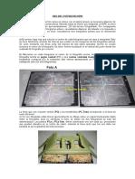 III 2DA UNID Uso Del Estereoscopio 1