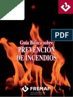 Guia Basica Prevencion Incendios.pdf