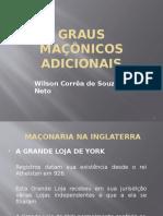 GRAUS+MACONICOS+ADICIONAIS-1