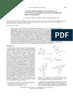 N Alkyl Indol 3C Acylierung AlCl3
