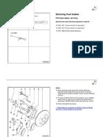 b5_front_brakes.pdf