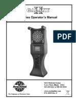 Galaxy-II manual.pdf