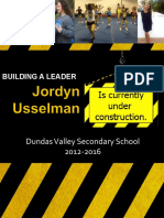 BOH Magazine - Jordyn.pdf