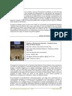 Estudios Y Restauración Del Pórtico Catedral de Santa María