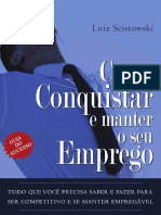 Livro 'Como Conquistar e Manter Seu Emprego'_PDF (1)