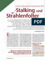 RuZ 2015 199 Strahlenfolter Edited