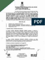 Acta 10 Comite Conciliacion 20150624