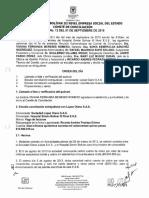 Acta 12 Comite Conciliacion 20150901