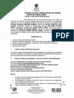 Acta 11 Comite Conciliacion 20150708