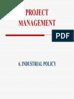 L6_INDUSTRIAL POLICY.pdf