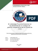LIDERAZGO_LIMA.pdf