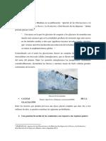glaciaciones1