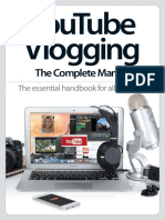 YouTube Vlogging.pdf