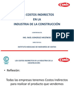 Presentacion CMIC C Indirectos 2 Jun 15
