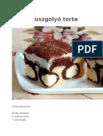 Kókuszgolyó torta.docx