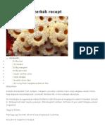 Mosolygós linzerkék recept.docx