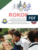 CIP SMP - ROKOK