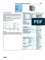 crouzetfw.pdf