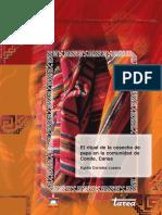 EgidiaCorrales_Cosecha_de_la_papa.pdf