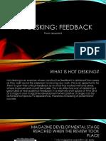 Hot Desking.pdf