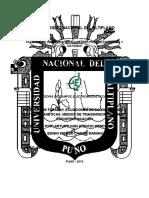TRABAJOFINALCAMPOS.docx