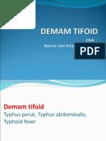 demam-tifoid