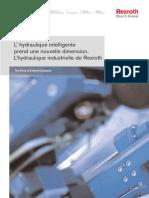 brochure_hydro_indus.pdf