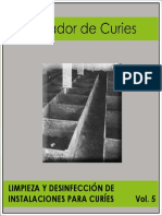 CURICULTURA_005