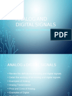 Analog and Digital Signals.pptx