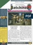 Jurnalul de Satchinez - Decembrie 2015