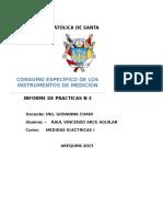 Informe 03 Medidas Electricas 2015 (2)