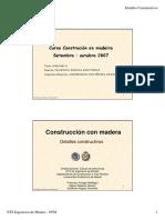 DETALLES_CONSTRUCTIVOS