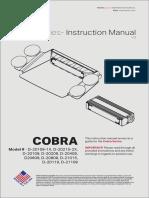 Cobra Series IM1604220438