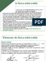 Elemente de fizica stării solide.pdf