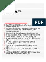 Mecanica clasica2.pdf