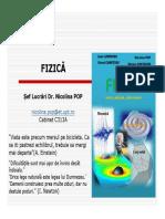 Mecanica_I.pdf