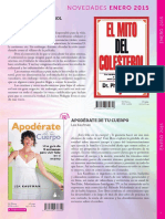 Catalogo 2015 Con Precios b4
