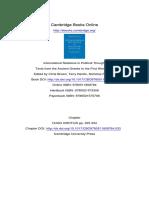 Hugo Grotius Read PDF Pp. 325-334