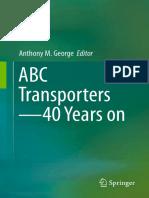 George, ABC Transporters