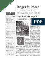 Menora.pdf